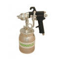 Magnaflux Dry Developer Spray Gun