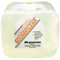 Magnaflux Soundclear® Gr. 60 - 5 Gallon