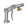 Magnaflux Hydro-wash Spray Gun
