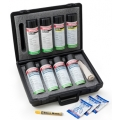 Magnaflux Spotcheck® SK-816 Penetrant Inspection Kit