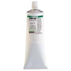Magnaflux Sono® 1100 - 4 oz. tube