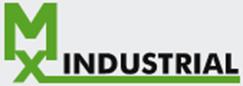 MX Industrial Distributors