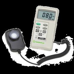 622338-digital-white-light-meter