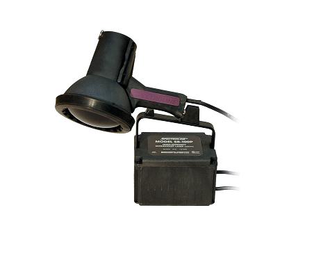 Sb 100p Uv A Lamp Mx Industrial Distributors