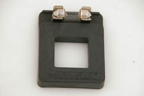 Magnaflux Yoke Light (Fits Y-7 and Y-6 Yokes Only)