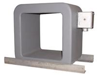 Magnaflux S-1212 Continuous Duty Demagnetization Coil
