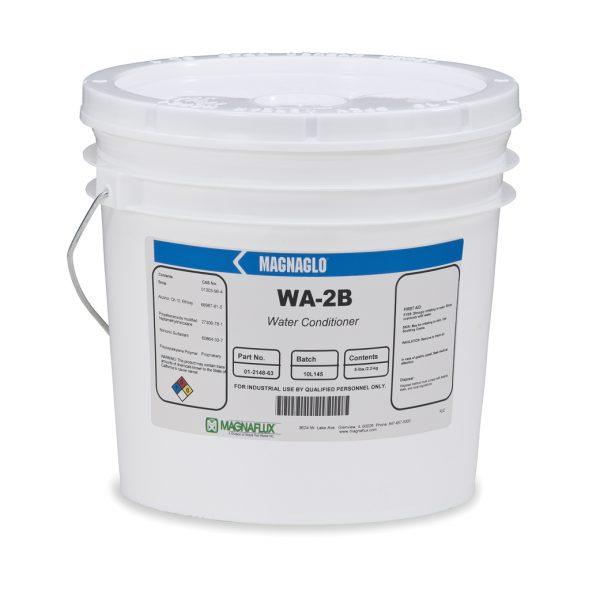 Magnaflux Magnaglo® WA-2B Water Conditioner (5 lbs)
