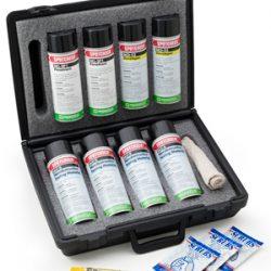 Magnaflux Spotcheck® SK-816 Penetrant Inspection Kit