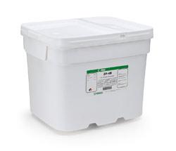 Magnaflux Zyglo® ZP-4B Dry Powder Developer (20 lb Pail)