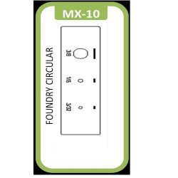MX-10