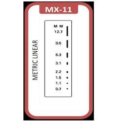 MX-11