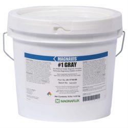 01-1716-69_1-gray