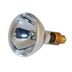 BLE-150 CS/M bulb