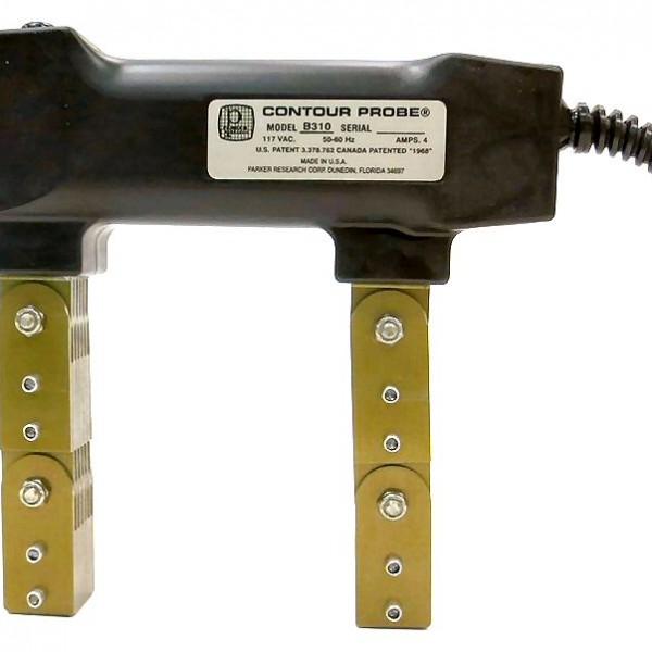 B-310 Mini A.C. Yoke, 115VAC