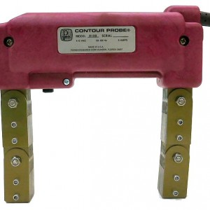 B-100 Economical A.C. Yoke, 115VAC