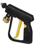 Magnaflux High Performance Water Spray Gun