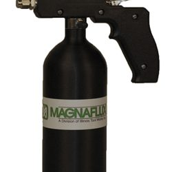 Magnaflux Portable Pressure Sprayer