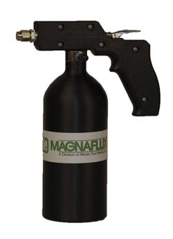 Magnaflux Portable Pressure Sprayer
