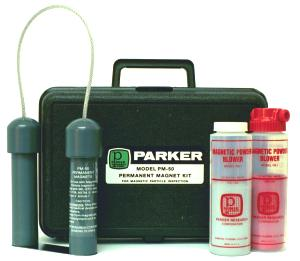 PM-50A Permanent Magnet Kit