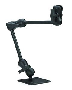 Magnaflux Black Light Ceiling Mount Assembly
