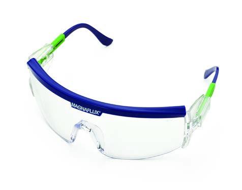 Magnaflux UV Absorbing Spectacles