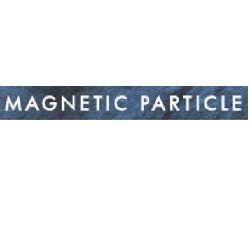 Mag Particle