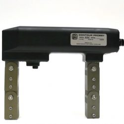 B-300MR Lightweight AC Yoke,115VAC