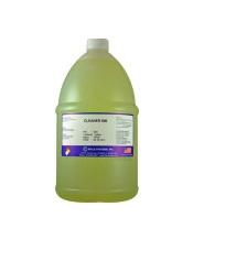 Cleaner500-e1399315046284