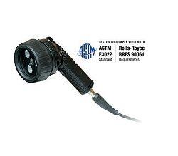 TRI-365HB-TRITAN-365-Lamp-RRES-90061