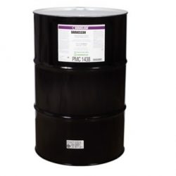Heavy Duty Industrial Parts Cleaners Product Categories