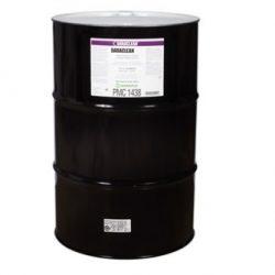 Magnaflux Daraclean® 615 Corrosion Inhibitor