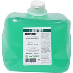 Magnaflux Sonotrace® Gr. 40 (Glycerine-free) - 1 Gallon