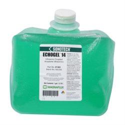 Magnaflux Echogel® Gr.14 (Glycerine-free) - 1 Gallon