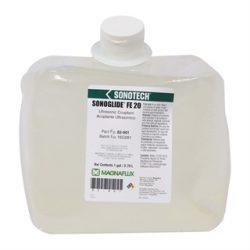 Magnaflux Sonoglide® FE Gr. 20 (Silicone- free) - 1 Gallon