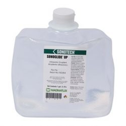 Magnaflux Sonoglide® UP Gr. 7 (Ultra-Pure) - 1 Gallon