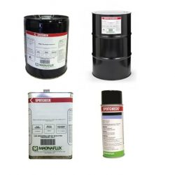 Magnaflux Spotcheck® SKL-SP2 Solvent Removable Penetrant