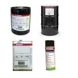 Magnaflux Spotcheck® SKD-S2 Non-Halogenated Solvent Developer