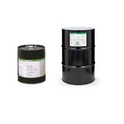 Magnaflux Zyglo® ZL-2C Post Emulsifiable Fluorescent Penetrant