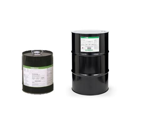 Magnaflux Zyglo® ZL-56 Water Washable Fluorescent Penetrant