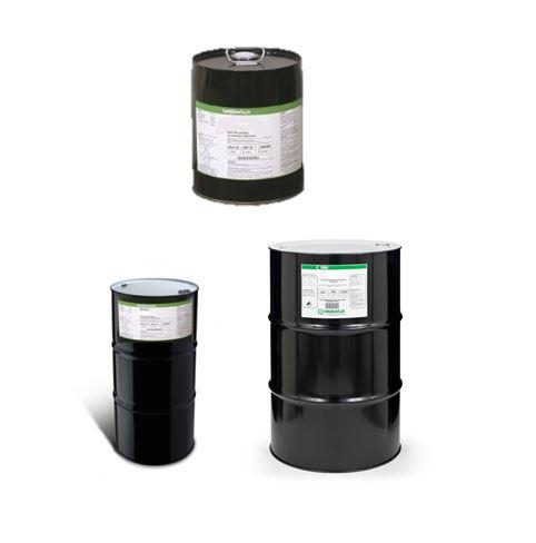 Magnaflux Zyglo® ZL-67 Water Washable Fluorescent Penetrant