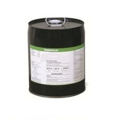 Magnaflux Magnaglo® 14AM Prepared Oil Bath. Pre-mix with Carrier II